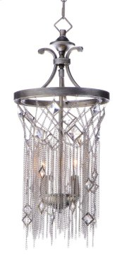 Alessandra 2-Light Pendant