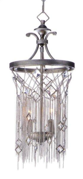 Alessandra 2-Light Pendant