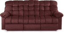 Gibson Reclina-Way® Full Reclining Sofa