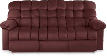 Gibson Reclina-Way® Full Reclining Sofa