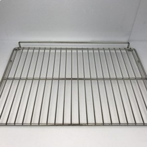 Thor Kitchen36 Oven Rack