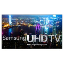 UHD 4K S9V Series Frameless Smart TV - 85 Class (85.0 Diag.)