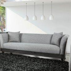 Cailin Sofa Product Image