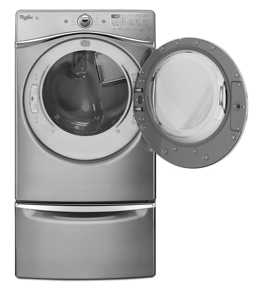 Find Whirlpool Washer Amp Dryer Pedestal Bases In Ma Xhpc155yc