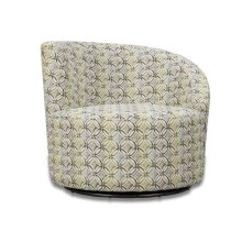 LAF Accent chair