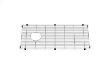 Grid 200265 - Fireclay sink accessory