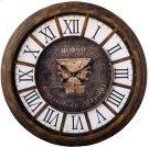 Clock Product Image