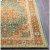"Additional Masala Market MMT-2321 9'3"" x 12'6"""