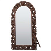 Coventry Cheval Standing Mirror Product Image