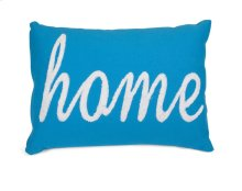Suzie Home Pillow