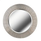 North Beach - Wall Mirror Product Image