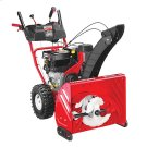 Vortex 2490 Snow Blower Product Image
