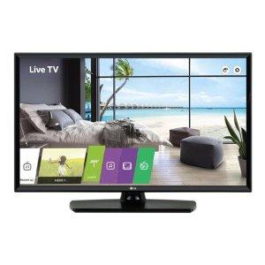 LG ElectronicsLT340H Series