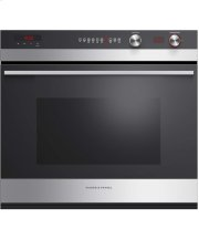 "Built-in Oven 30"", 4.1 cu ft, Self-cleaning Product Image"