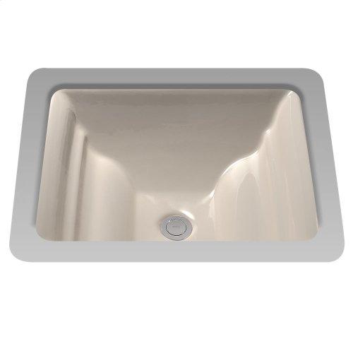 Aimes® Undercounter Lavatory - Bone