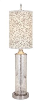 BF Carey Table Lamp Product Image