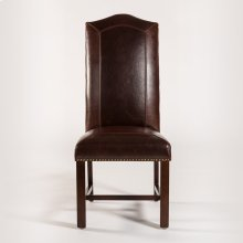 Cloister Dining Chair