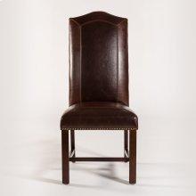 Cloister Dining Chair