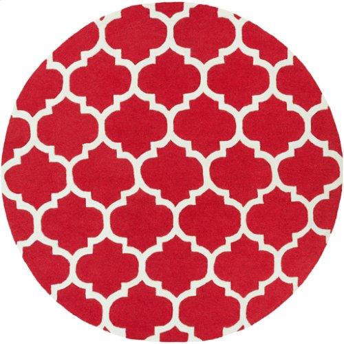 Pollack AWAH-2030 4' x 6'