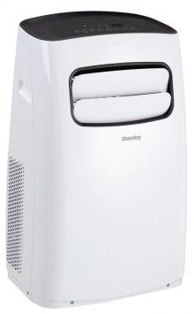 Danby 10,000 BTU Portable Air Conditioner