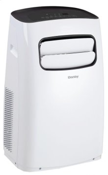 Danby 10,000 BTU Portable Air Conditioner