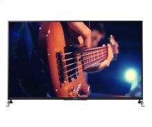 "54.6"" (diag) W950B Ultimate LED HDTV"
