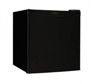 Danby 1.6 pi3 Compact Refrigerator