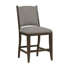 Trousdale Counter Stool