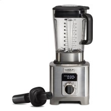 High Performance Blender - Black Knob