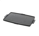 Frigidaire Griddle for 36'' Cooktops Product Image