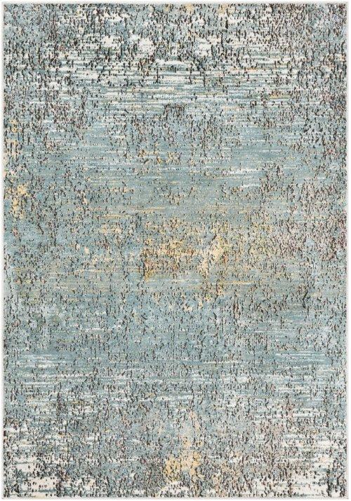 "Herati HER-2320 18"" Sample"