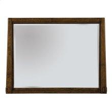 Winslow Park Mirror