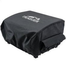 Grill Cover - Scout & Ranger