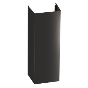 GE10 (ft.) Ceiling Duct Cover Kit