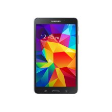 "Galaxy Tab 4 7.0"" 8GB (Wi-Fi) Certified Refurbished"
