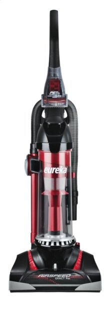 Airspeed®exact Pet As3001aa - Radiant Red