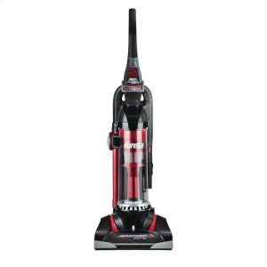 EurekaAirspeed(r)exact Pet As3001aa - Radiant Red