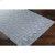 Additional Arete AET-1000 6' x 9'