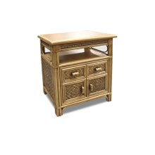 9030 Cabinet