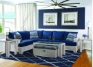 Bali Sectional Product Image