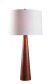 Spar - Table Lamp