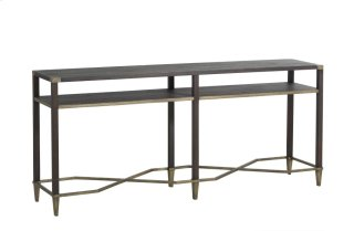 Sue Console Table
