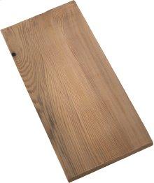 Cedar Grilling Plank