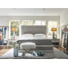 Brinkley Queen Bed Product Image