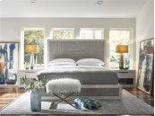 Brinkley Queen Bed