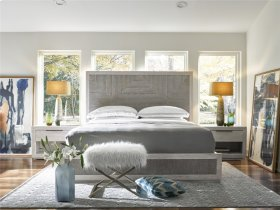 Brinkley Queen Bed