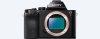 7 E-mount Camera with Full Frame Sensor