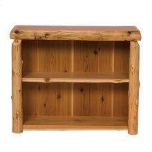 Bookshelf - Small