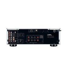 Yamaha Audio Components In Darien Ct