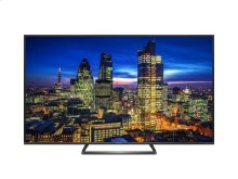 "Panasonic 55"" Class (54.6"" Diag.) 4K Ultra HD Smart TV 240hz-CX650 Series TC-55CX650U"